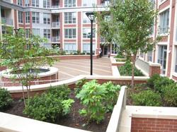 Fairfield Condominium, Arlington, VA