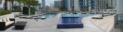 Ivy Condominium, Miami, FL