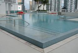 Wind Condominium, Miami, FL