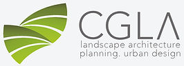 CGLA Logo Long-high res.jpg
