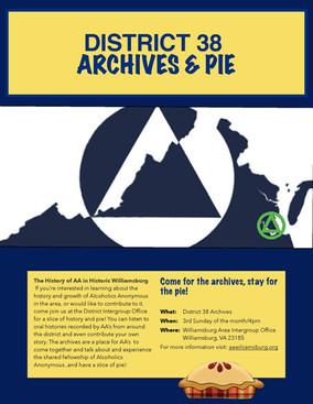 Archives&Pie Flyer.jpg