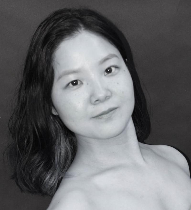 荒井 凜 (Rin Arai)