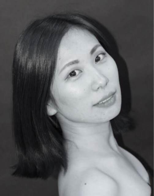 山口聖良 (Seira Yamaguchi)