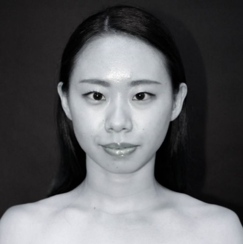 堀 莉穂 (Riho Hori)