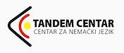 Tandem-Centar---LogoWebMid.png