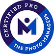 Certified Photo Manager.jpg