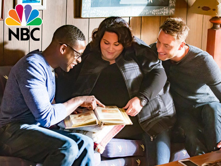Lessons Learned from the Super Bowl Episode of This is Us