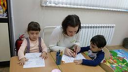 детский сад тула