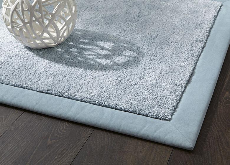 teaser-jab-anstoetz-flooring-charmy