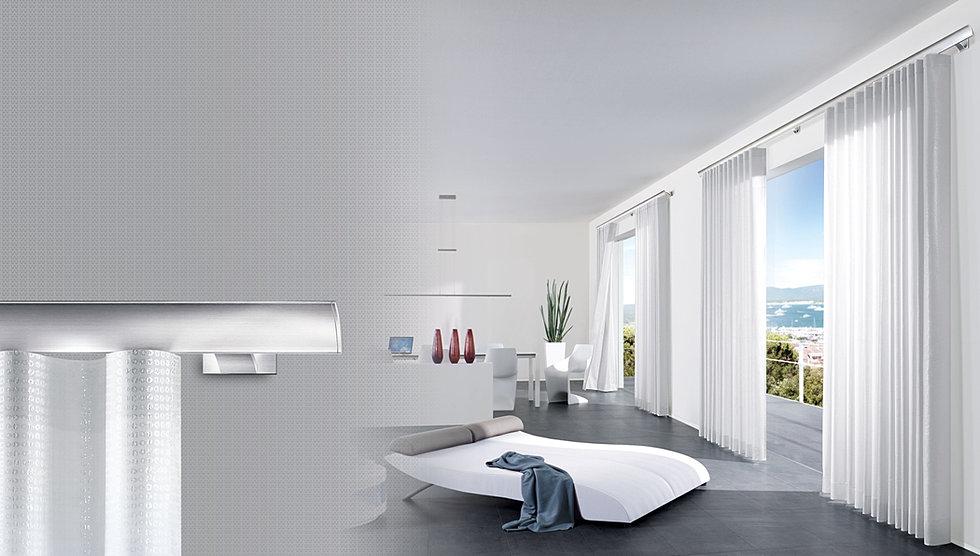 gardinen junker gelsenkirchen ffnungszeiten pauwnieuws. Black Bedroom Furniture Sets. Home Design Ideas