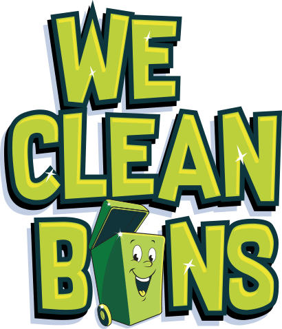 NicePng_dustbin-clipart-png_3726270.png