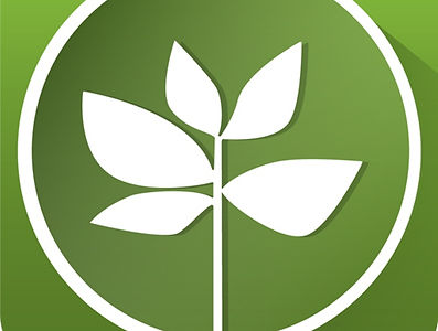 Permaculture-App-Icon-FINAL-Curved-512.j