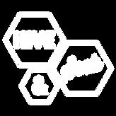 Hive&Seek_outline.png