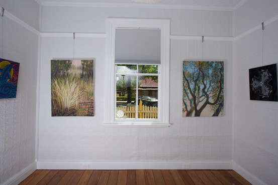 Gallery_web5.jpg