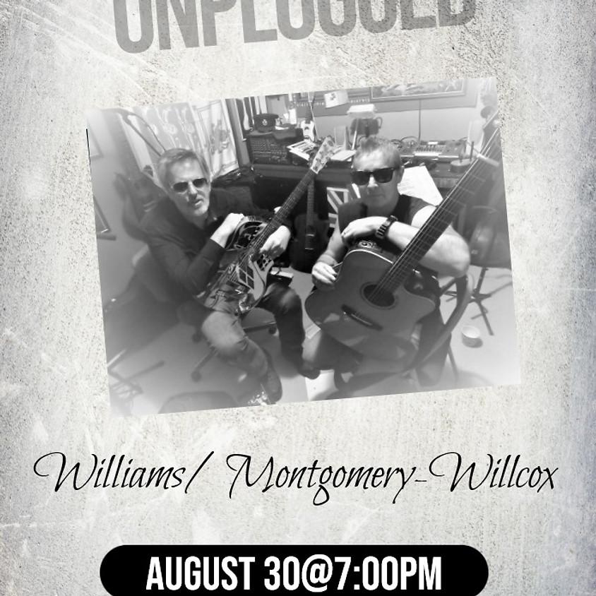 Williams/Montgomery- Willcox