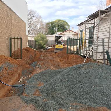 Sewer11.jpg