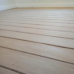 Floors33.jpg