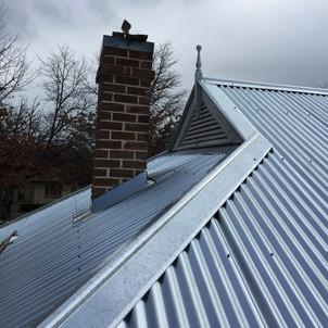 Roof21.jpg