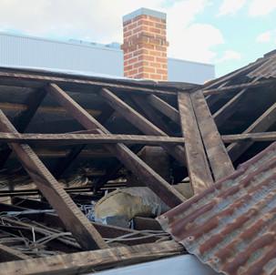 Roof28.jpg