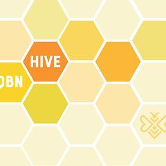 Hive_bee.jpg
