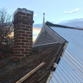 Roof29.jpg