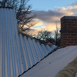 Roof30.jpg