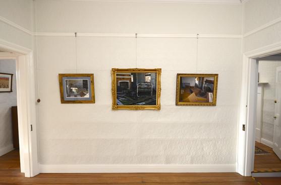 Gallery_web17.jpg