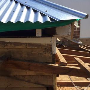Roof41.jpg