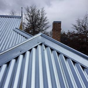 Roof22.jpg