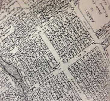 1906 map detail.JPG