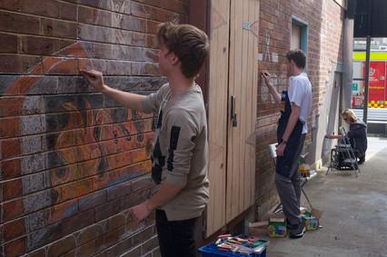 Laneway_workshop 3.jpg