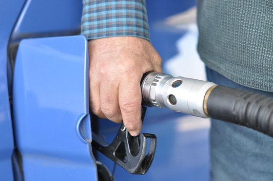 Petrol Prices – No Logic At All!