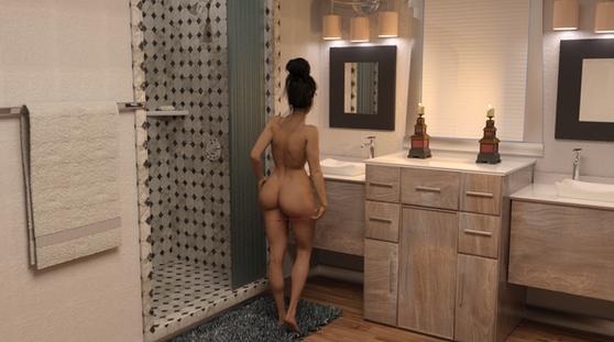 shower peek mom 3.png