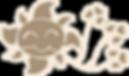 Logo-20190105-web-2.png