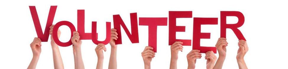 volunteer-red-1024x246.jpg