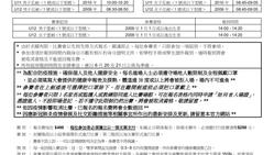 現正接受報名啦!【回歸盃2021 九龍城區體育會劍擊錦標賽】
