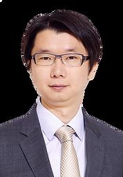 Ivan Wong.png