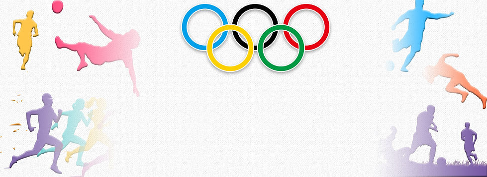 千库网_奥林匹克日运动会背景_背景编号5879253.jpg