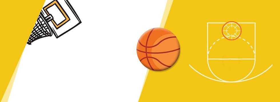 千库网_卡通简约剪纸运动篮球篮筐球框海报背景_背景编号5871853.jpg