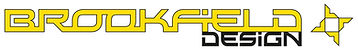 Brookfield Design Logo.jpg