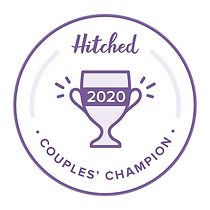 hitched 2020 cc.png