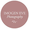 Imogen eve.png