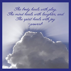 Proverb with cloud image.jpg