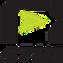 dgfx_logo_300.png