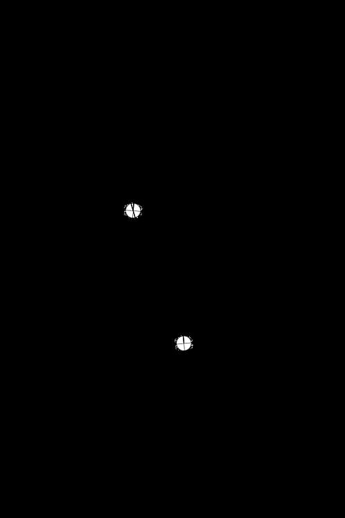 Arc Protractor for Micro Seiki MA-77MkII MA-701 MA-707 MA-7000X MA-101MkII MA202