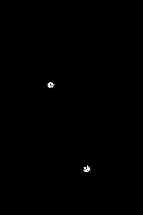 Arc Protractor for Graham 1.5 1.5T 2.0 2.1 2.2 Phantom B44 Phantom II Robin