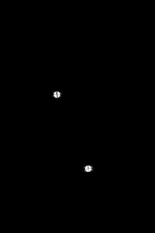"Cartridge Arc Protractor for Kuzma 4Point 9"" - The Vinyl Source"