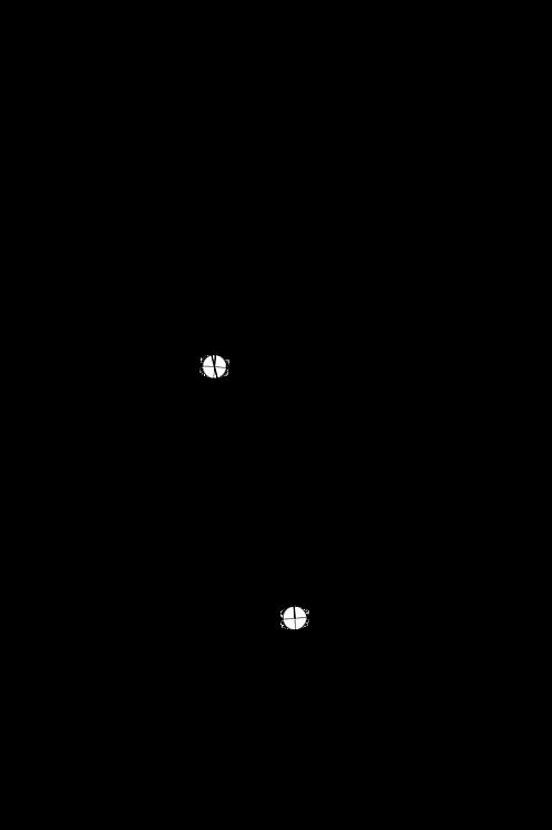 Cartridge Arc Protractor for Kuzma Stogi S12 and Stogi S12 VTA tonearms