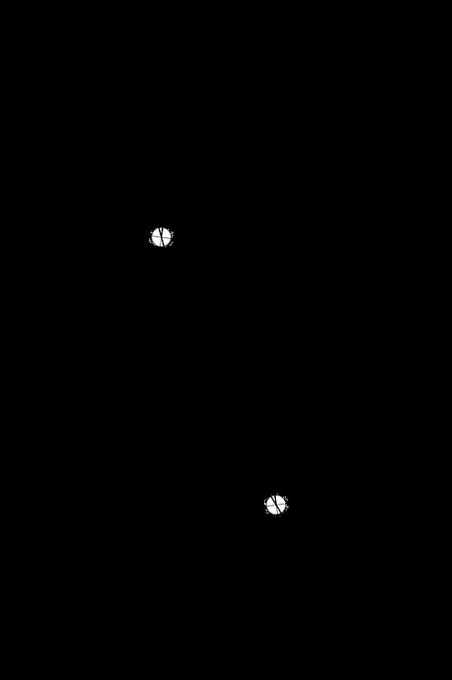Arc Protractor for Denon DP7F DP11F DP12F DP15F DP21F DP23F DP30L DP31L + others