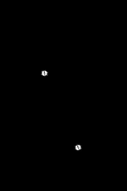 Cartridge Arc Protractor for DUAL CS505 CS508 CS528 CS1268
